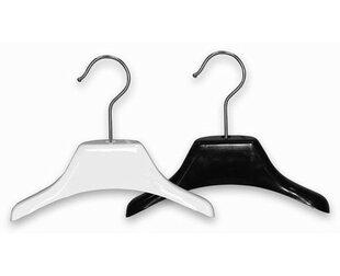 Price comparison Shaper Hanger (Set of 6) ByOnly Hangers Inc.