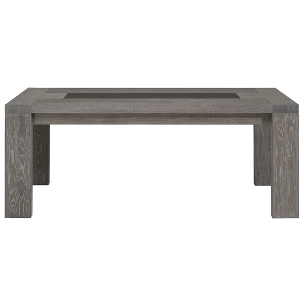 Bristol Extendable Dining Table by Parisot