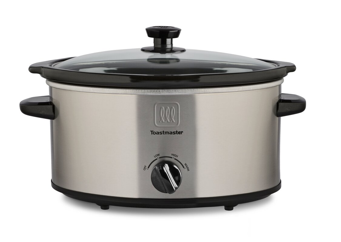 recipe: kitchenaid slow cooker 7 quart [19]