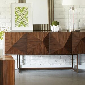 Farnum Buffet by Brayden Studio