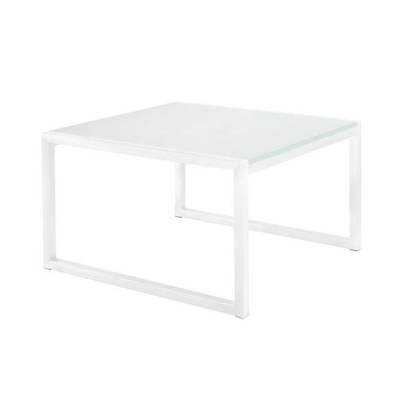 Santistevan Side Table by Orren Ellis