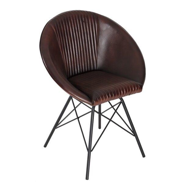 George Oliver Leather Furniture Sale
