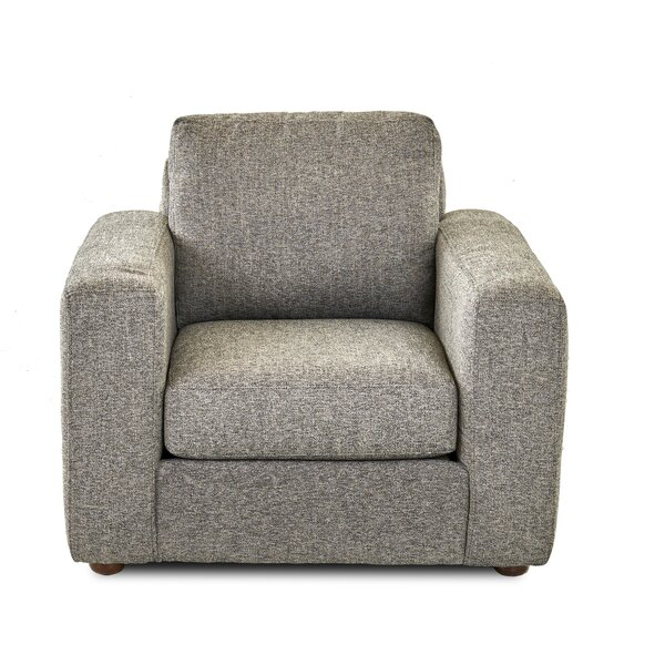 Lotte Armchair by Birch Lane™ Heritage