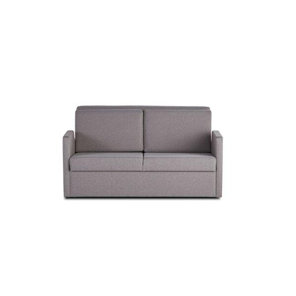 Mina Sofa Bed by Latitude Run