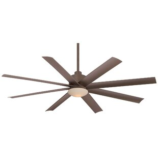 61 inch 70 inch ceiling fans youll love wayfair save to idea board aloadofball Choice Image