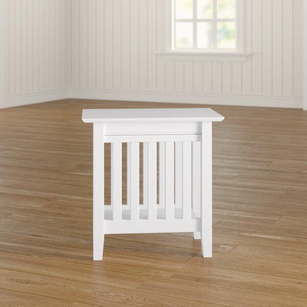Katalina End Table By Grovelane Teen