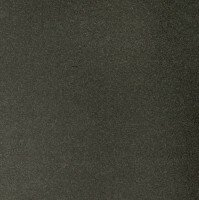 12 x 12 Granite Field Tile in Absolute Black by Emser Tile
