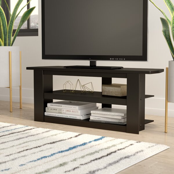 Hobart 42 TV Stand by Ebern Designs