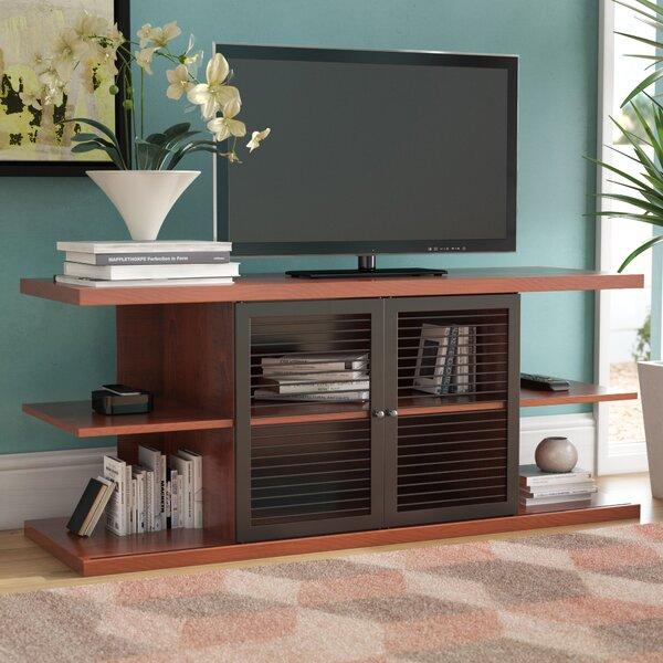 Georgette 47.25 TV Stand by Zipcode Design