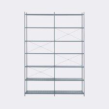 Punctual 104 Etagere Bookcase by ferm LIVING