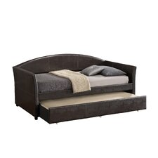 stambruges daybed with trundle