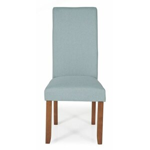 Watham Upholstered Dining Chair (Set of 2)