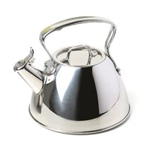 Specialty Cookware 2 Qt. Tea Kettle