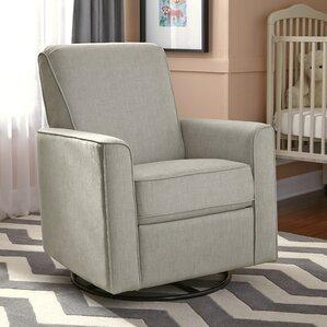 marie swivel reclining glider. Interior Design Ideas. Home Design Ideas