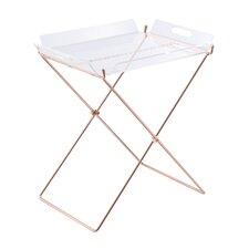 Cercie Tray Table by ACME Furniture