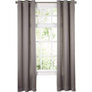 95 inch – 107 inch curtains & drapes you'll love | wayfair