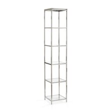 Langdon Shelving Unit by WildWood