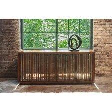 Farnum Sideboard by Brayden Studio