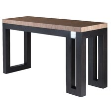 Ferry Console Table by Allan Copley Designs
