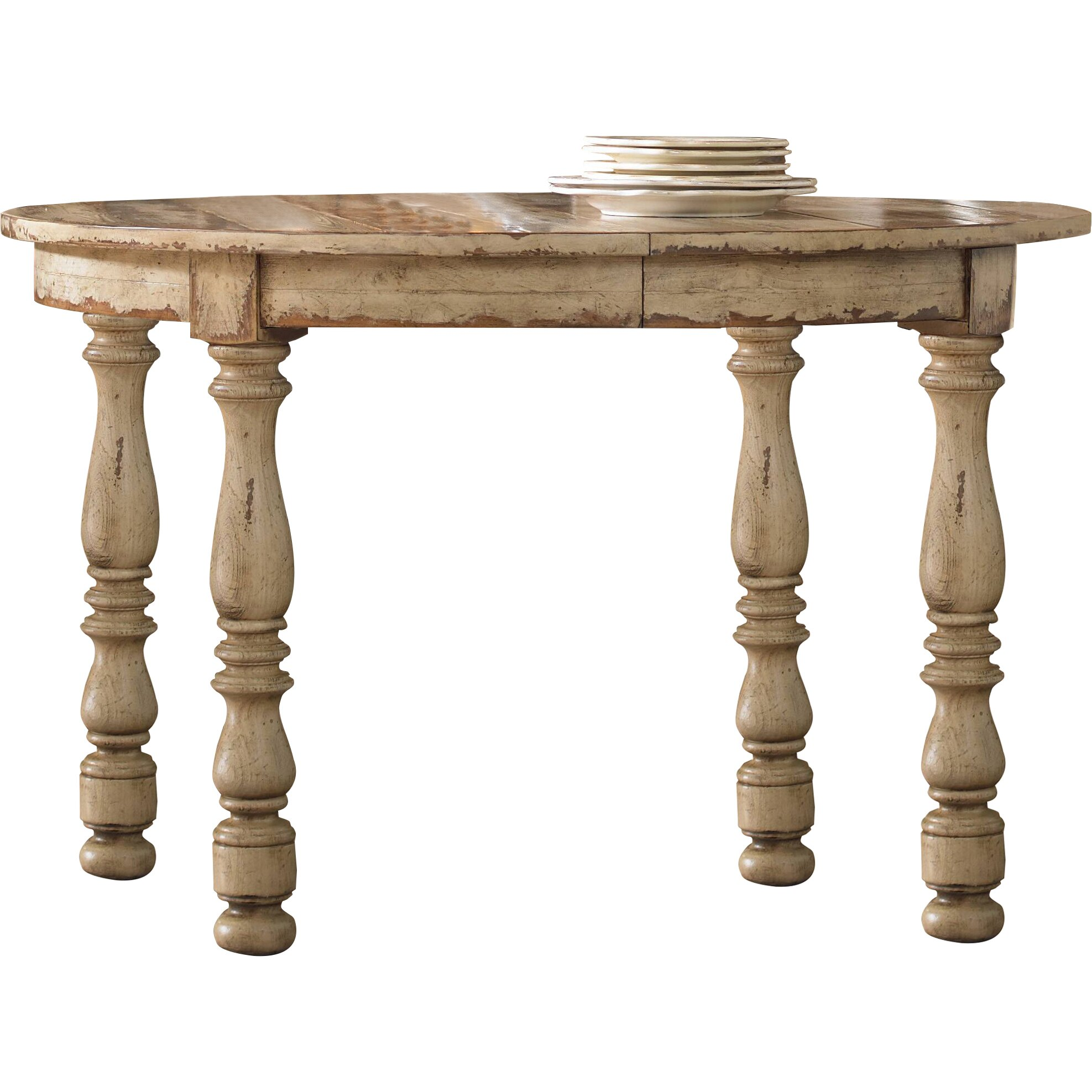 Brisbane dining table reviews joss main for Dining room tables brisbane