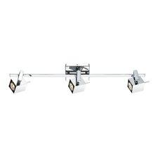 Southerland 3-Light Track Kit