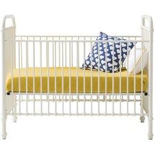 Reese Standard Crib