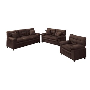 Shop  Living Room Sets Wayfair - Wayfair living room sets