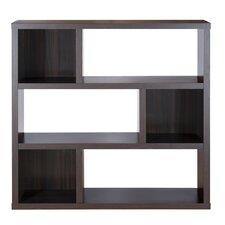 Penelope 47.2 Cube Unit Bookcase by Mercury Row