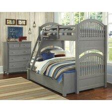 Wendy Kids Customizable Bedroom Set by Viv + Rae
