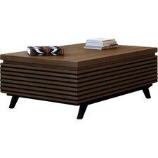 Tango Coffee Table by Furnitech