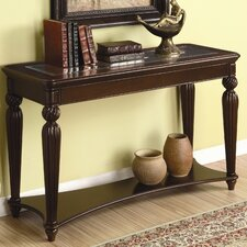 Windsor Console Table by Hokku Designs