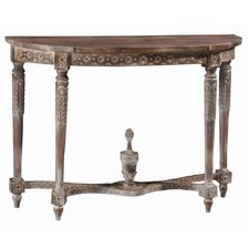 Antoinette Console Table by Furniture Classics LTD