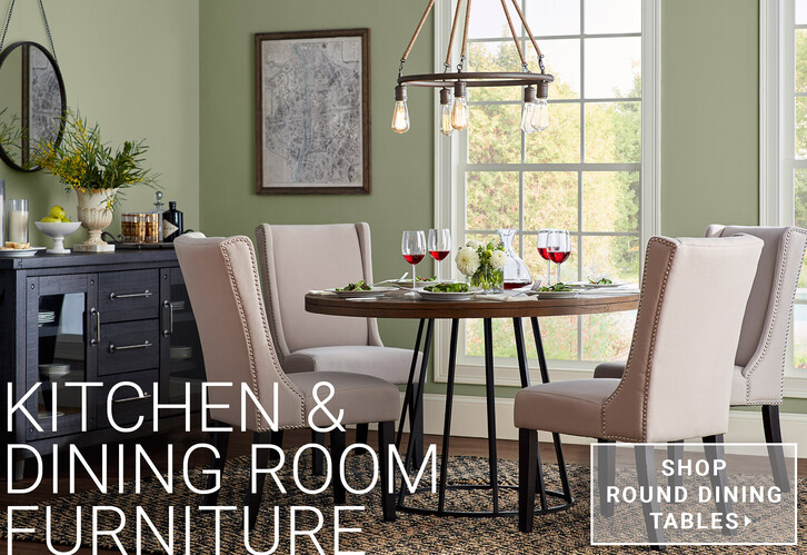 Kitchen Dining Room Furniture Joss Main