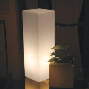 outdoor floor lamps you'll love