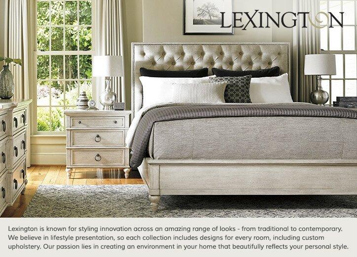 Lexington | Wayfair