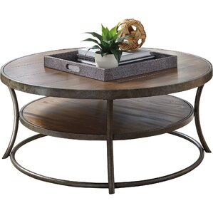 Kathy Coffee Table