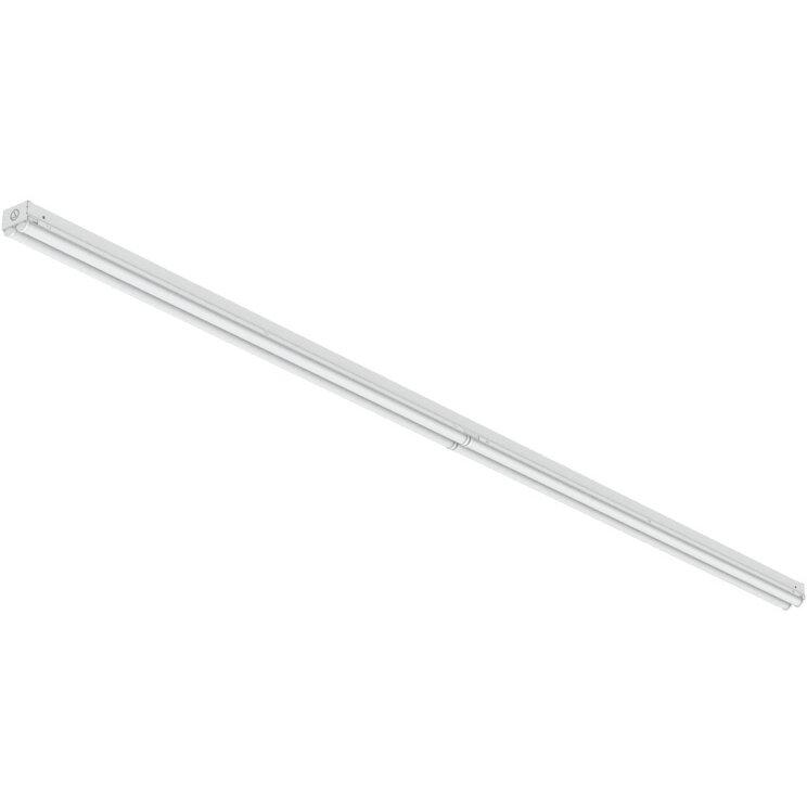 LED 2-Light 96