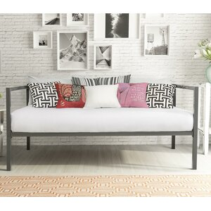 Landen Daybed Frame by Zipcode Design