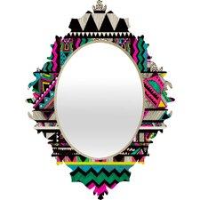 Kris Tate Fiesta 1 Baroque Wall Mirror
