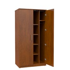 Mobile CaseGoods Armoire by Marco Group Inc.