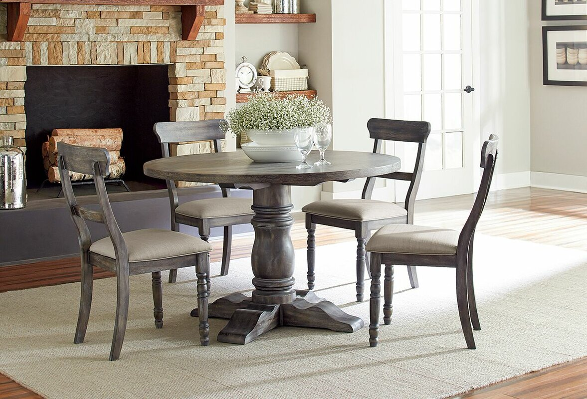 5 piece dining room sets home design ideas and pictures 5 piece kitchen u0026 dining room sets sku oawy2530 default name