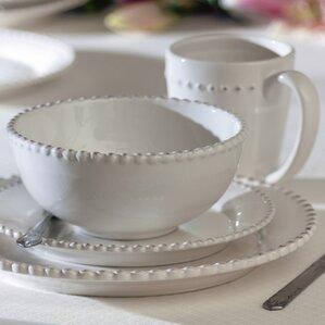 Margeux 16-Piece Dinnerware Set