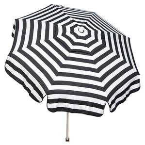 Shaila Patio Umbrella