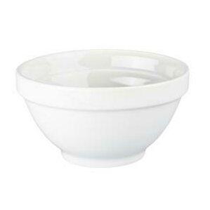 Artimus Porcelain Soup Bowl (Set of 4)