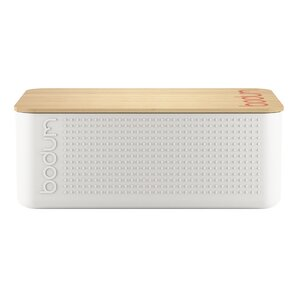 Bodum Bread Box