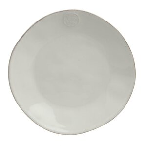 Fiore Dinner Plate (Set of 4)
