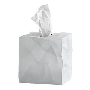 Adie Tissue Box Cover