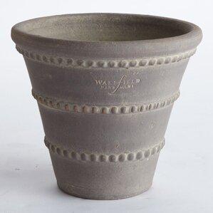 Paige Ceramic Pot Planter
