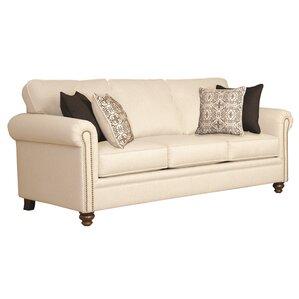 """Carol 82"""" Sofa"""