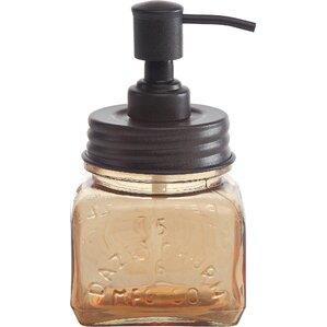 Matthis Pump Bottle